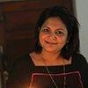 Dr. Namita Shanbhag