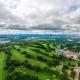 360 Virtual Tour: Eagleton the Golf Resort in Bangalore
