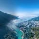 360 Virtual Tour: Rishikesh - The Yoga Capital of the World